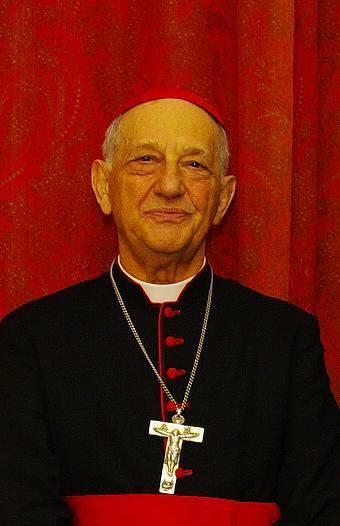 cardinalsergio